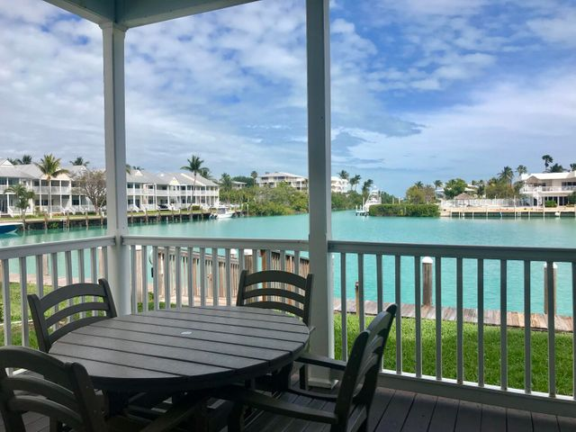 7056 Harbor Village Drive, Duck Key, FL 33050