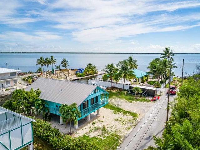 31237 Hibiscus Drive, Big Pine Key, FL 33043