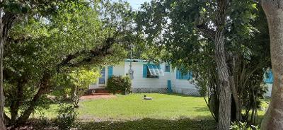 19760 Date Palm Drive, Sugarloaf Key, FL 33042
