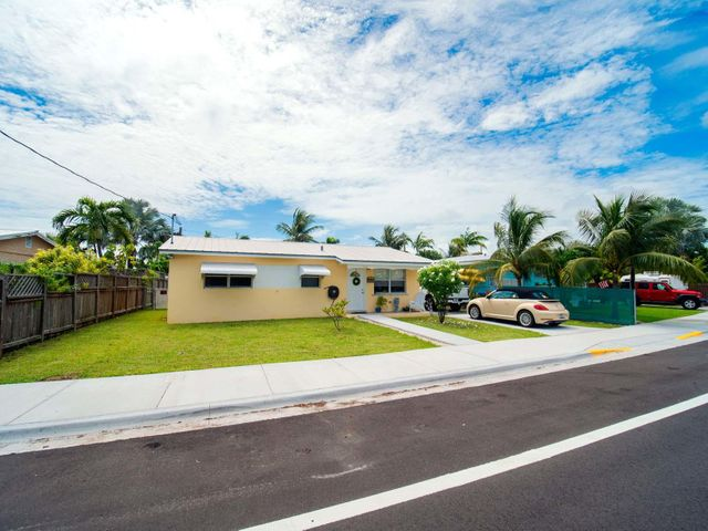 1202 20Th Street, Key West, FL 33040