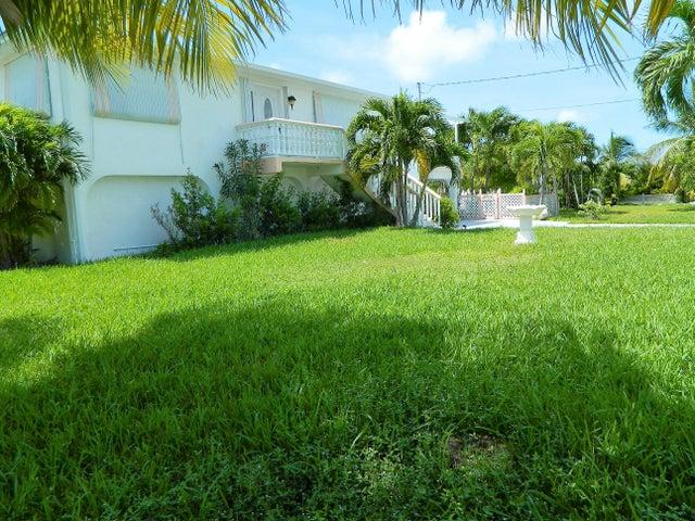 30342 Falcon Lane, Big Pine Key, FL 33043