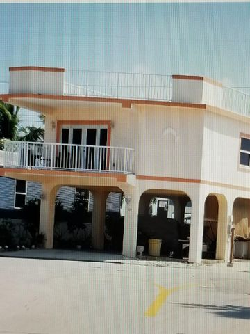 65821 Overseas Highway, 221, Long Key, FL 33001