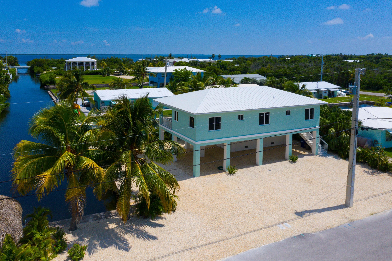 1473 Sunset Road, Big Pine Key, FL 33043