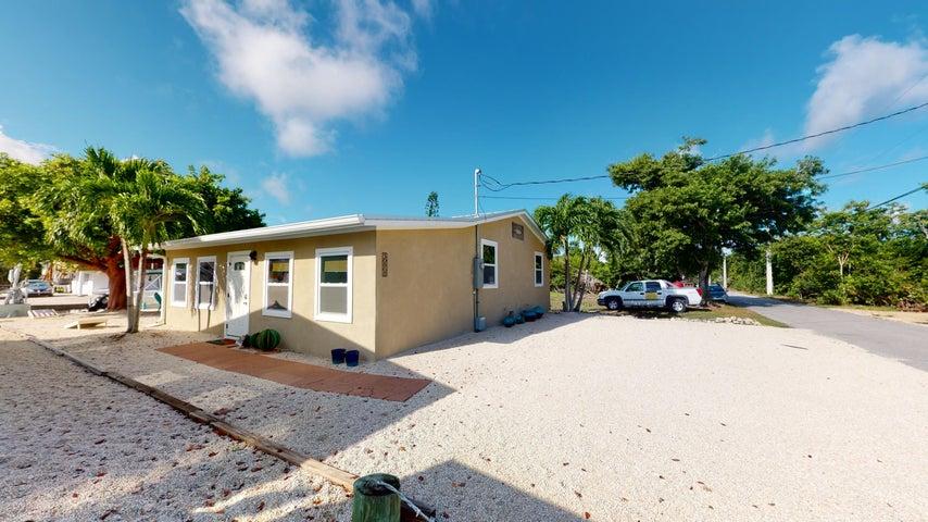 30868 Malaga Lane, Big Pine Key, FL 33043