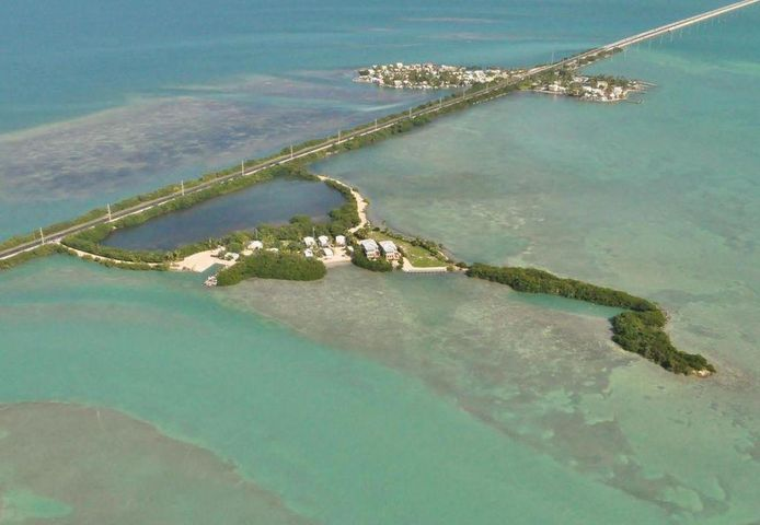 62250 Overseas Highway, Conch Key, FL 33050