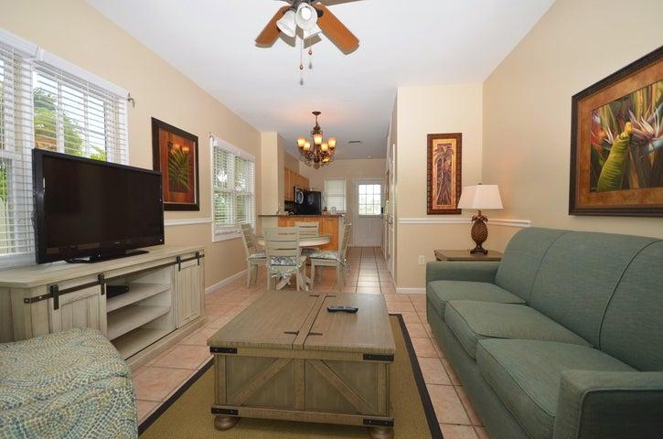 2009 Marina Villa Drive, Duck Key, FL 33050