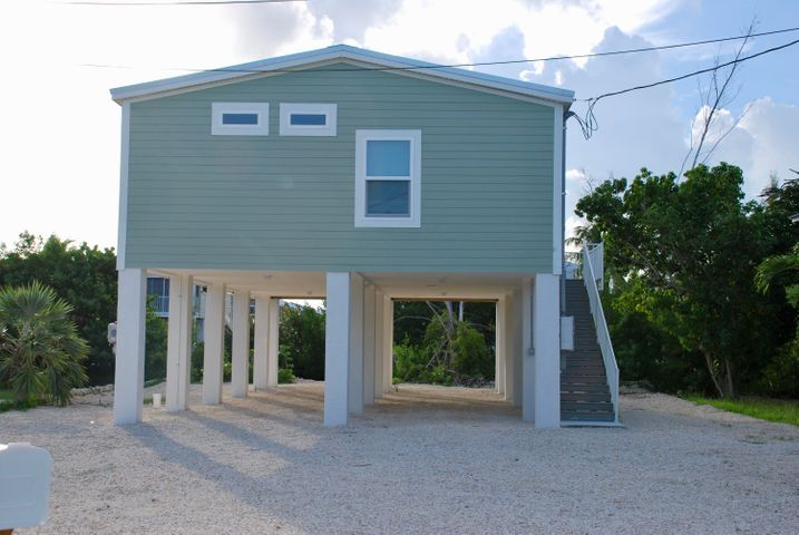House shown is similar to what will be built. This is a model home.