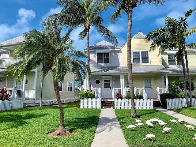 5092 Sunset Village Drive, Hawks Cay Resort, Duck Key, FL 33050