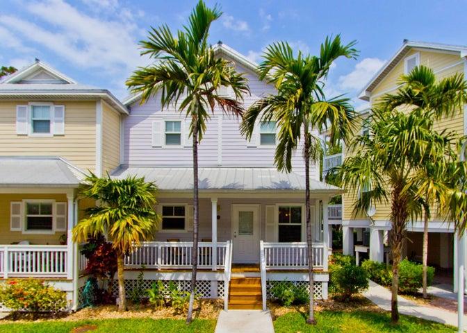 50 Coral Way, Stock Island, FL 33040