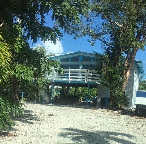3839 George Road, Big Pine Key, FL 33043
