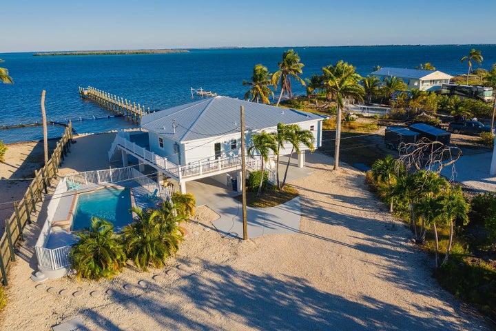 31473 Warner Street, Big Pine Key, FL 33043
