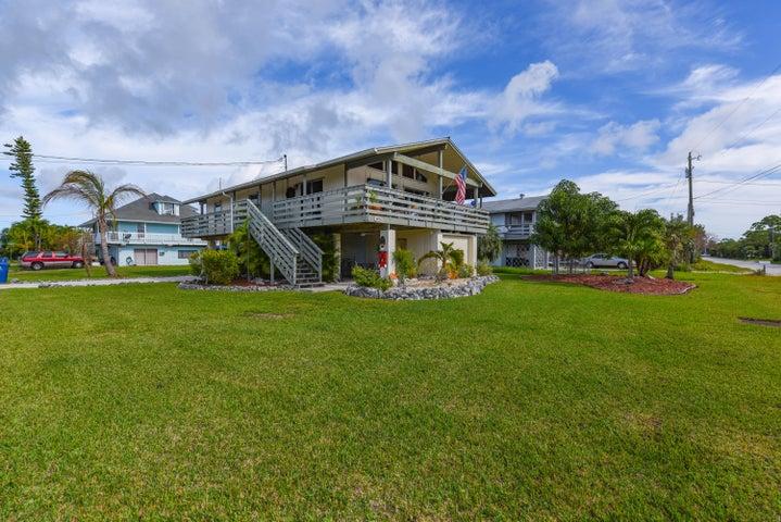 29755 Frostproof Road, Big Pine Key, FL 33043