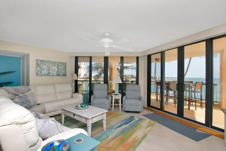 101 E Ocean Seapointe Condo Drive, 303, Key Colony, FL 33051