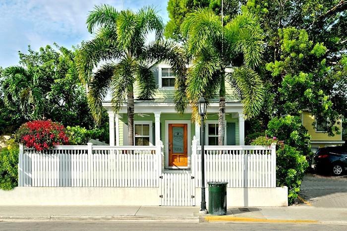 1016 Duval Street, Key West, FL 33040