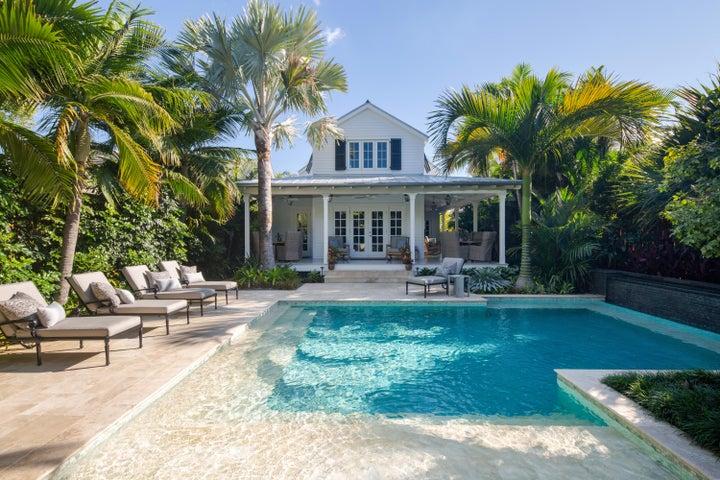 1109 Fleming Street, Key West, FL 33040