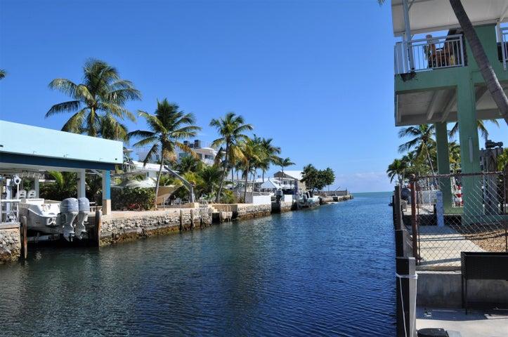 1017 Dove Road, Key Largo, FL 33037