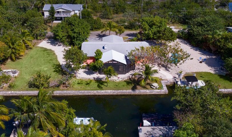 3746 Driftwood Street, Big Pine Key, FL 33043