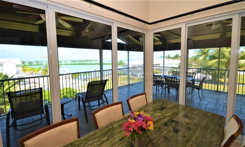 8403 Marina Villa Drive, 33050, Duck Key, FL 33050