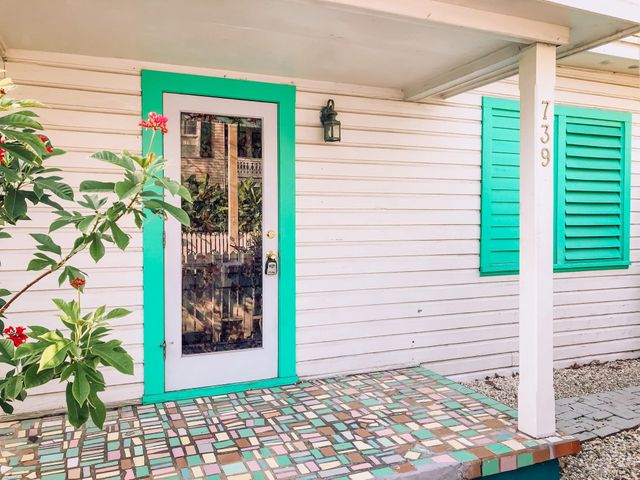 739 Olivia Street, Key West, FL 33040