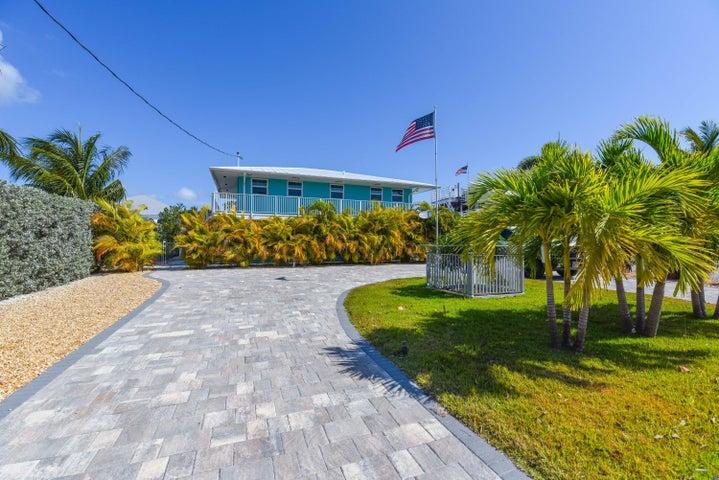 29161 Bougainvillea Lane, Big Pine Key, FL 33043