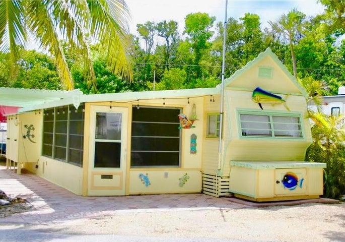 101551 Overseas Highway, 43, Key Largo, FL 33037
