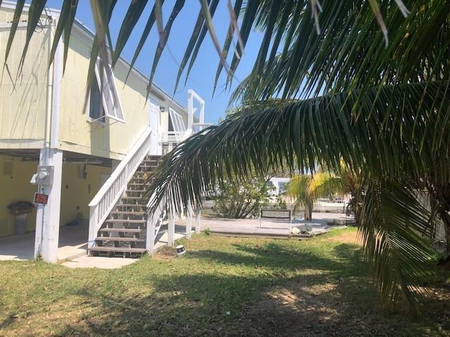 29049 Geranium Drive, Big Pine Key, FL 33043