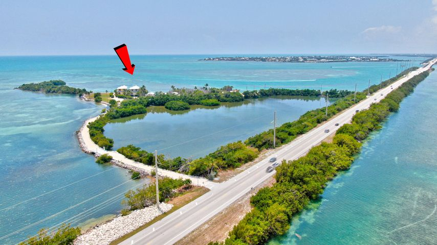 62250 Overseas Highway, Conch Key, FL 33050