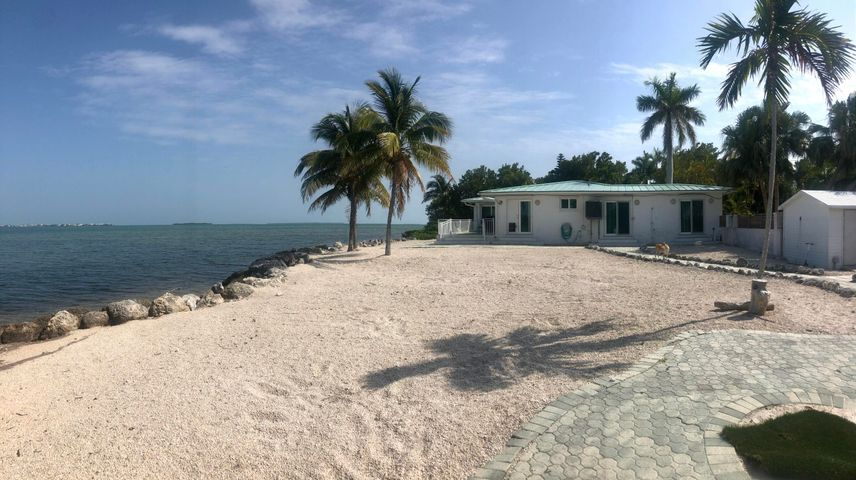 429 Sawyer Drive, Cudjoe Key, FL 33042