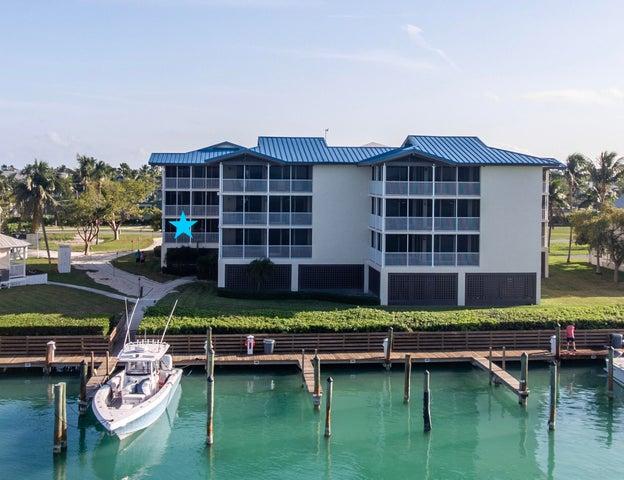 4204 Marina Villa Drive, Duck Key, FL 33050