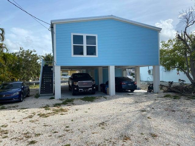 473 E Caribbean Drive, Summerland Key, FL 33042