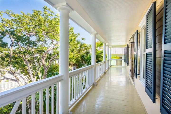 722 Ashe Street, Key West, FL 33040