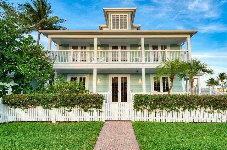 32 Sunset Key Drive, Key West, FL 33040