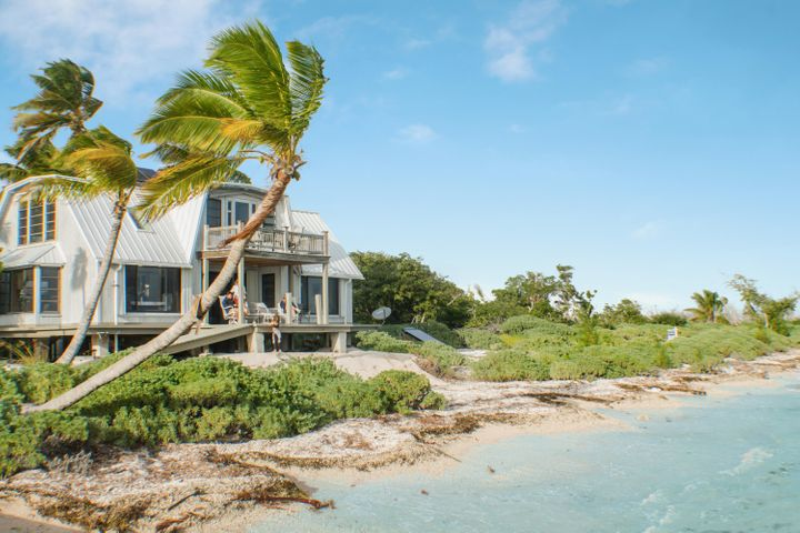 7W Cook Island, Big Pine Key, FL 33043
