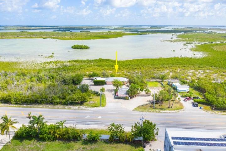 24171 Overseas Highway, Summerland Key, FL 33042