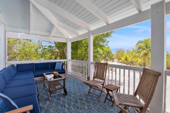 2291 San Remo Drive, Big Pine Key, FL 33043