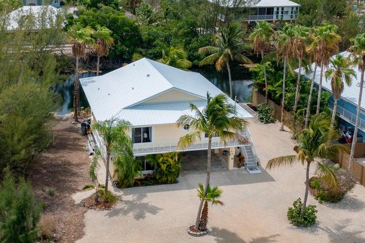 133 San Marco Drive, Plantation Key, FL 33036
