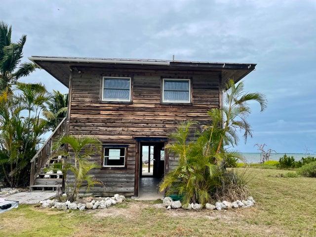 31625 Warner Street, Big Pine Key, FL 33043