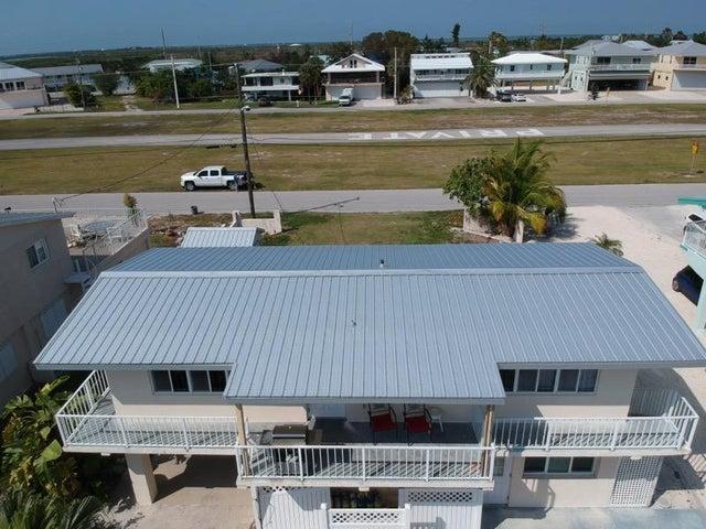 280 S 280 Airport Drive, Summerland Key, FL 33042