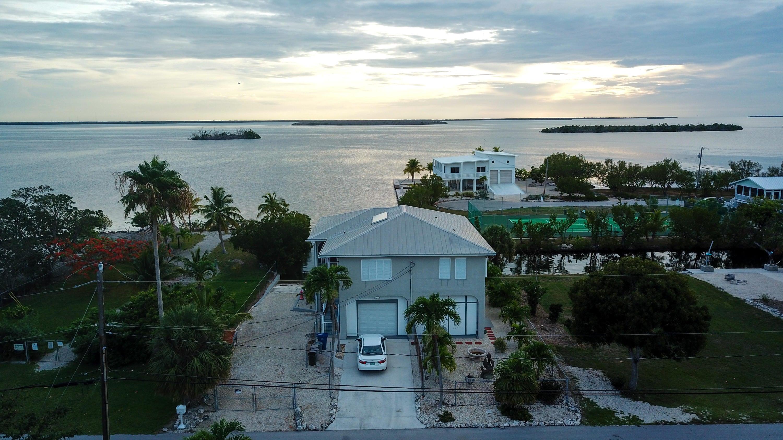 3814 Joyce Road, Big Pine Key, FL 33043