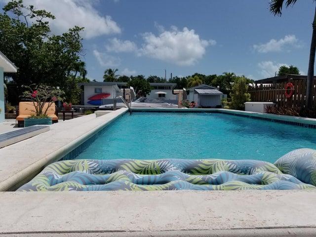 1701 Jamaica Drive, Key West, FL 33040