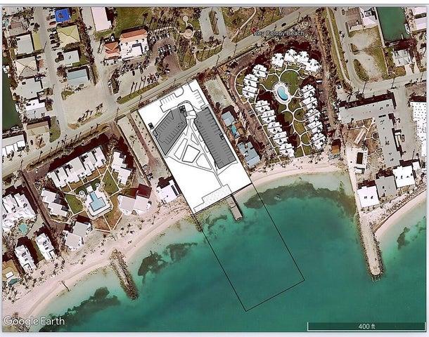 721 W Ocean Drive, 304, Key Colony, FL 33051