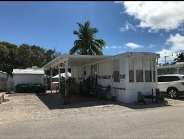 325 Calusa Street, 415, Key Largo, FL 33037