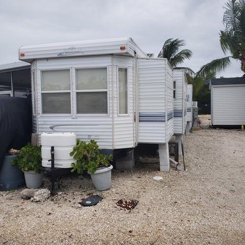 325 Calusa Street, 347, Key Largo, FL 33037