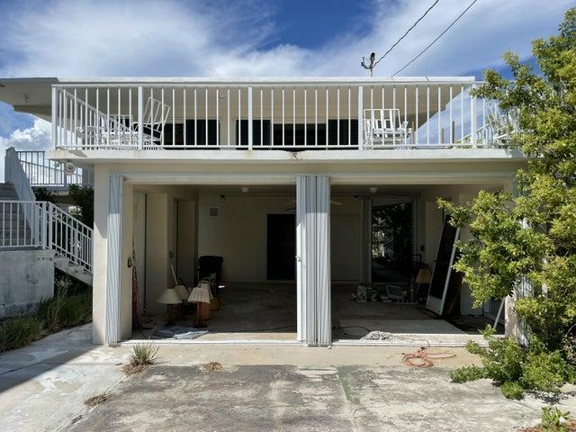 148 Marina Avenue, Key Largo, FL 33037