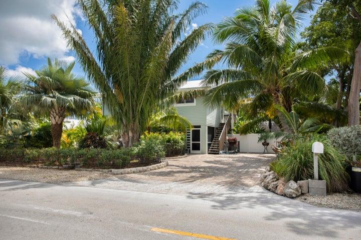29678 Constitution Avenue, Big Pine Key, FL 33043