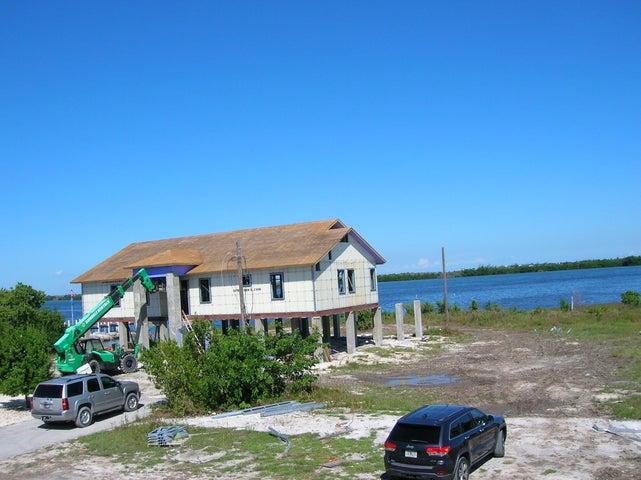 30989 Witters Lane, Big Pine Key, FL 33043