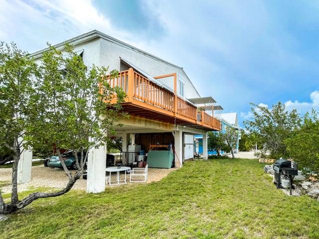 1547 Narcissus Avenue, Big Pine Key, FL 33043