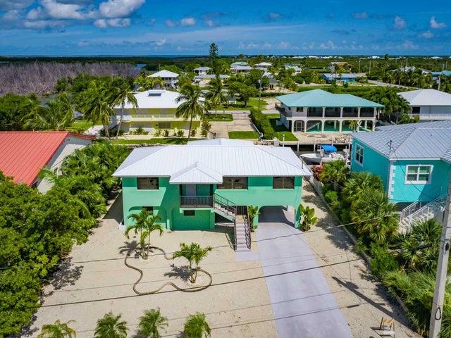 30331 Falcon Lane, Big Pine Key, FL 33043