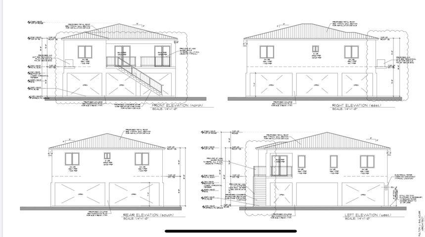 31487 Avenue F, Big Pine Key, FL 33043