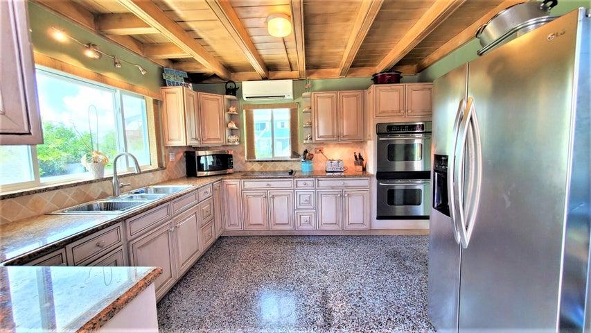 29011 Iris Drive, Big Pine Key, FL 33043